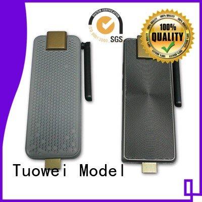 indicator silicone mold making service internet for plastic Tuowei