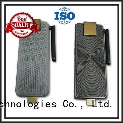 internet vacuum plate prototype factory for aluminum Tuowei