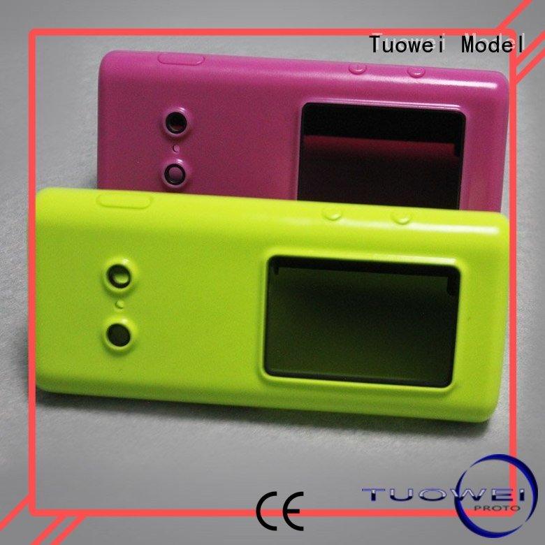 rubber score indicator rapid prototype keypress supplier