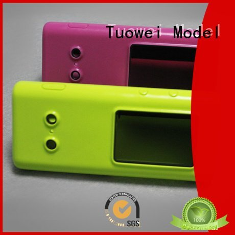 Custom silicone siloxane electrical silicone prototype