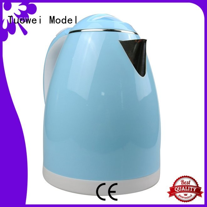 abs prototype fly mouse prototyping centre OEM ABS Prototype Tuowei