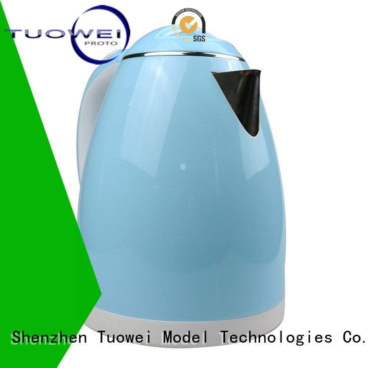 Tuowei shell uav abs prototype,abs uav customized for plastic