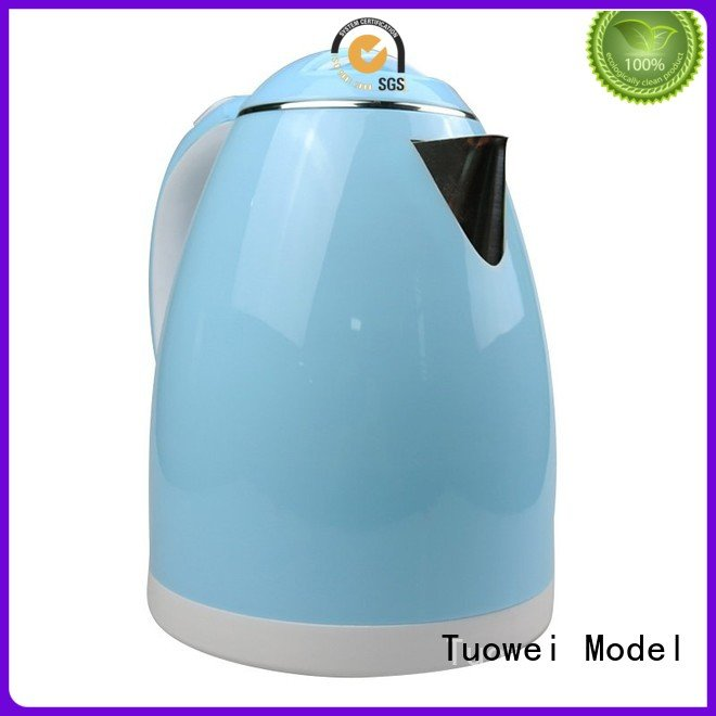 electrical communication Tuowei Brand abs prototype fly mouse factory