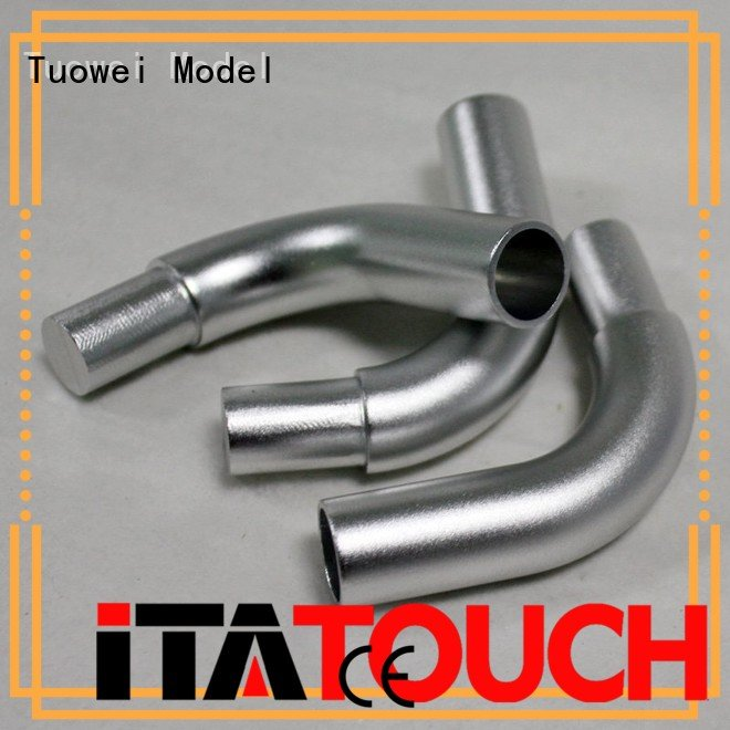 products Custom hub medical devices parts prototype devices Tuowei
