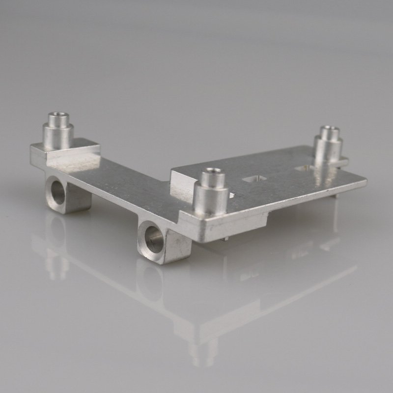 Tuowei-medical devices parts prototype ,cnc machining aluminum parts prototype | Tuowei
