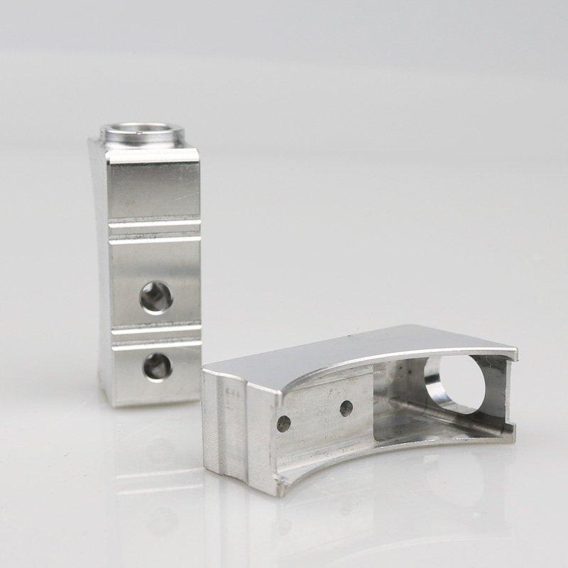 Tuowei Dice Prototype Prototype Case image16