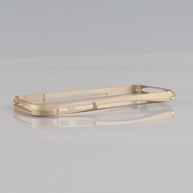 铝合金快速原型手机框架部件