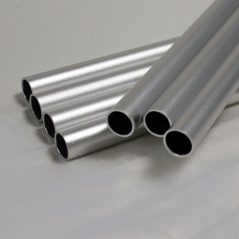 Fabricante de piezas de precisión de mecanizado de aluminio