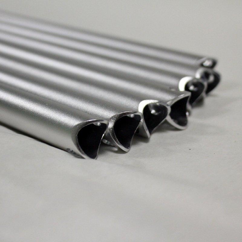 Aluminum Machining Precision Parts Manufacturer