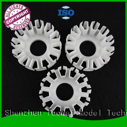 rapid prototyping 3d printing cigarette 3d printing rapid prototyping Tuowei Brand