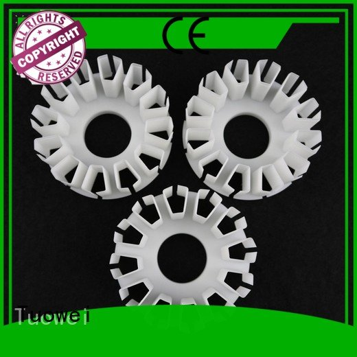 Tuowei face 3d printer products factory for industry