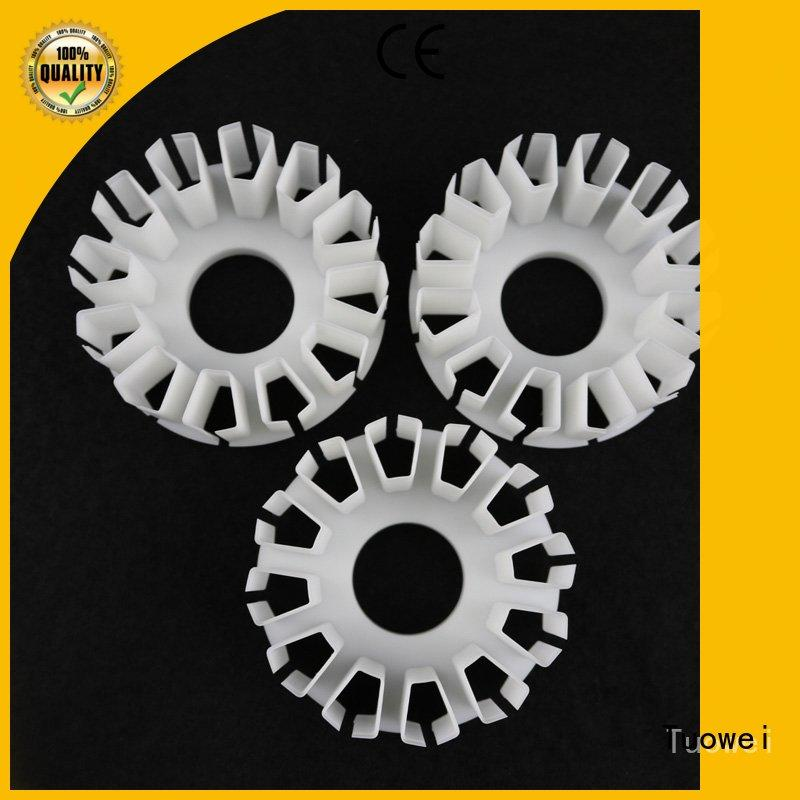 clip rapid prototyping 3d printing testing watch Tuowei Brand