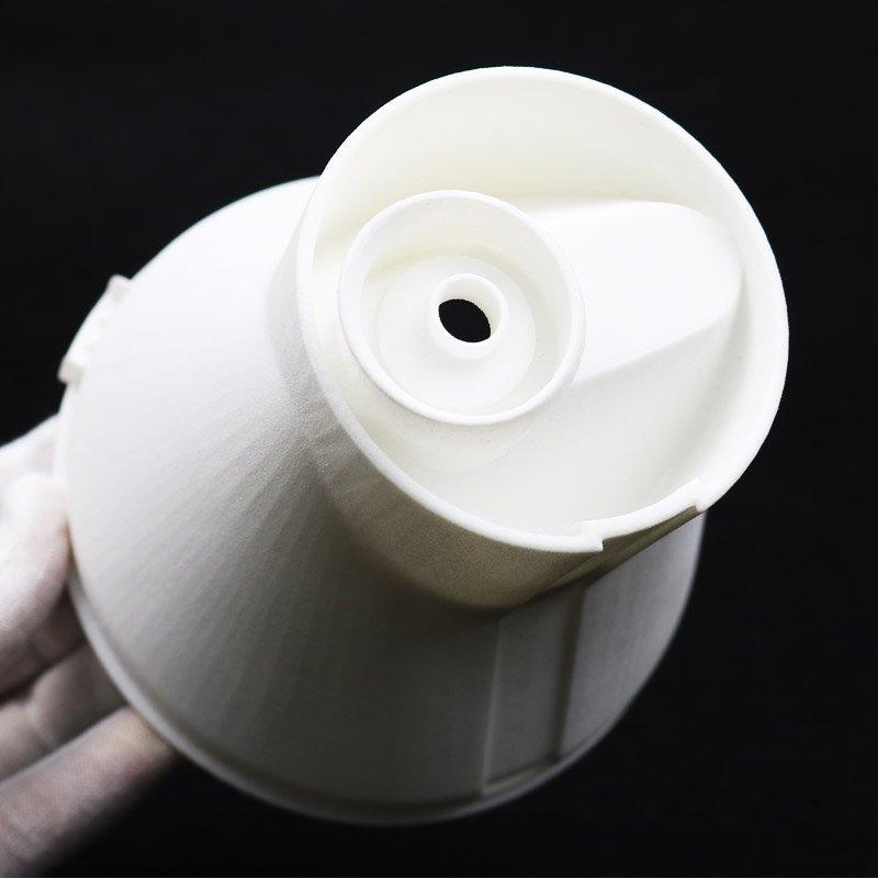 SLA/SLS快速原型3D打印服务