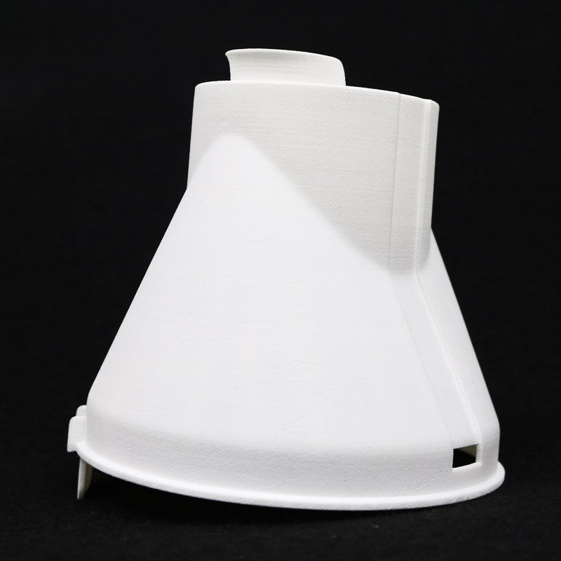 SLA/SLS Rapid Prototype 3D Printing Services