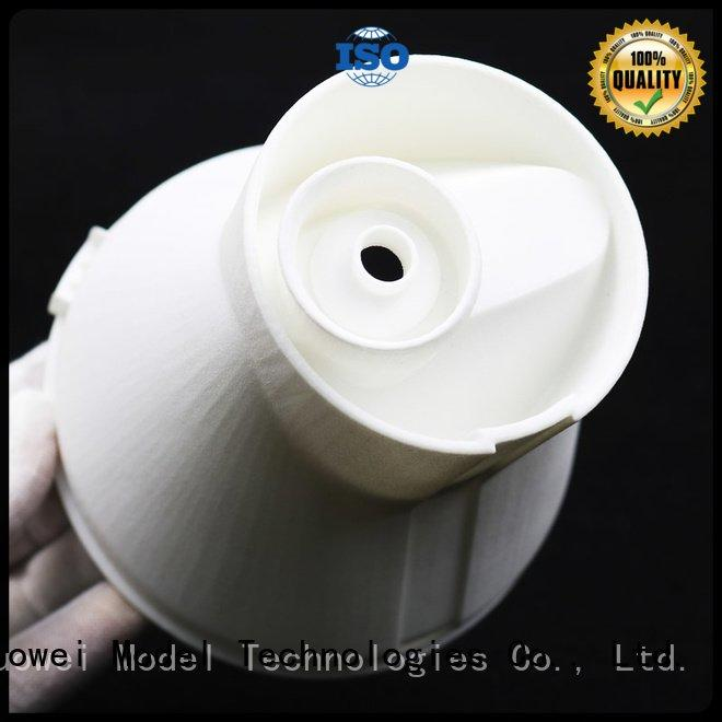 rapid prototyping 3d printing services 3d printing rapid prototyping prototype Tuowei