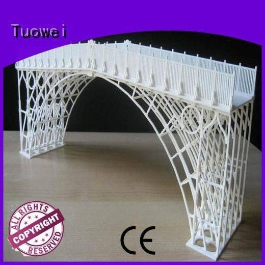 slasls dinosaur safe rapid prototyping 3d printing Tuowei