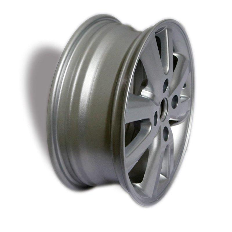 Tuowei-sand casting aluminum prototype | Aluminum Alloy Prototype | Tuowei-1