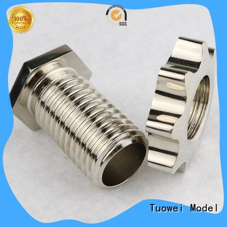 electronic electronic digarette prototype rings for industry Tuowei