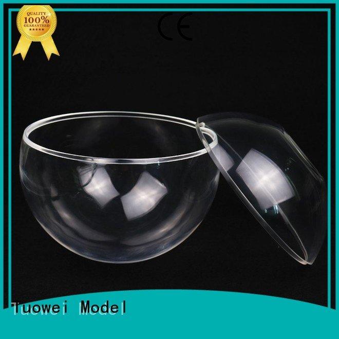 rapid transparent pmma prototypes manufacturer for aluminum