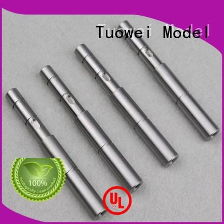 cosmetic batch band Tuowei Brand medical equipment prototype factory