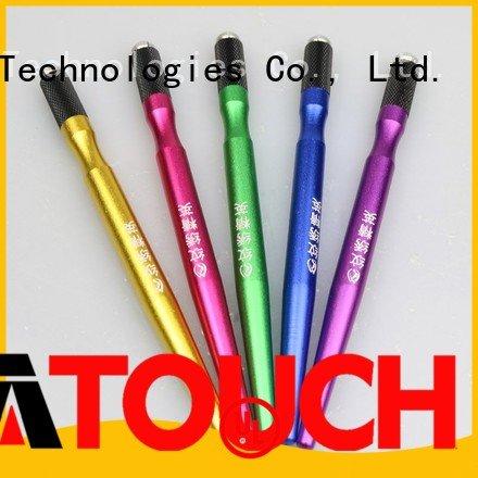Tuowei components aluminum alloy cavity prototype manufacturer for aluminum