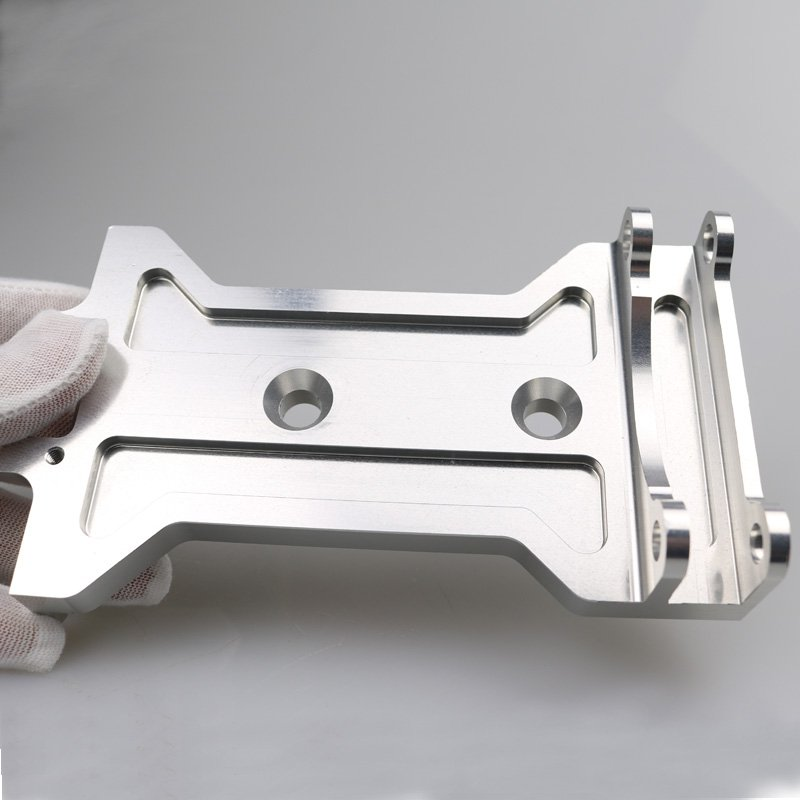 application-rapid prototyping-cnc prototyping-3d prototyping-Tuowei-img-1