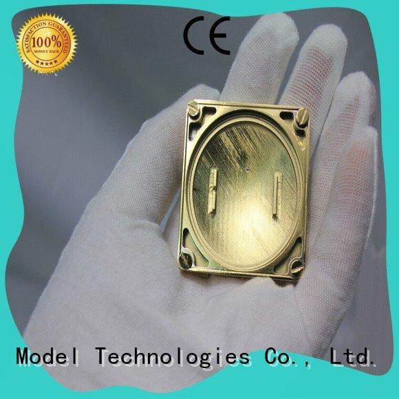 electrical vacuum plate prototype score design