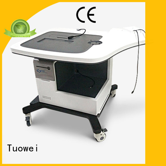 Tuowei mouse abs rapid prototype made in China supplier for plastic