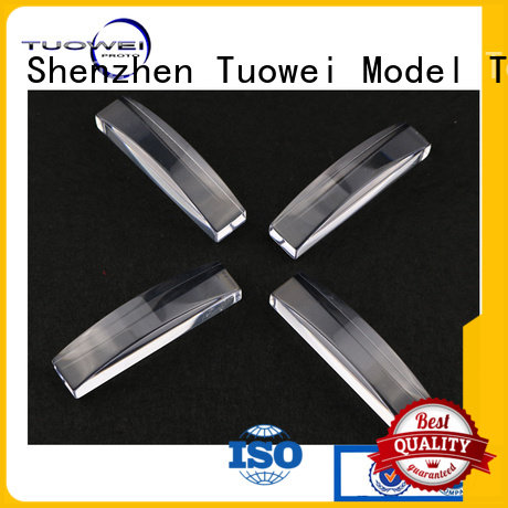 Tuowei durable supplier