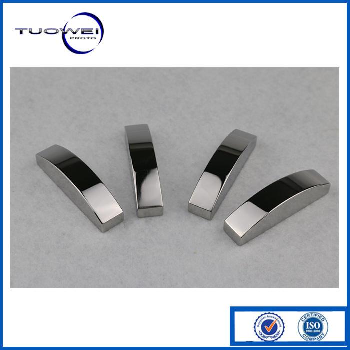 Tuowei big cnc prototyping factory-1
