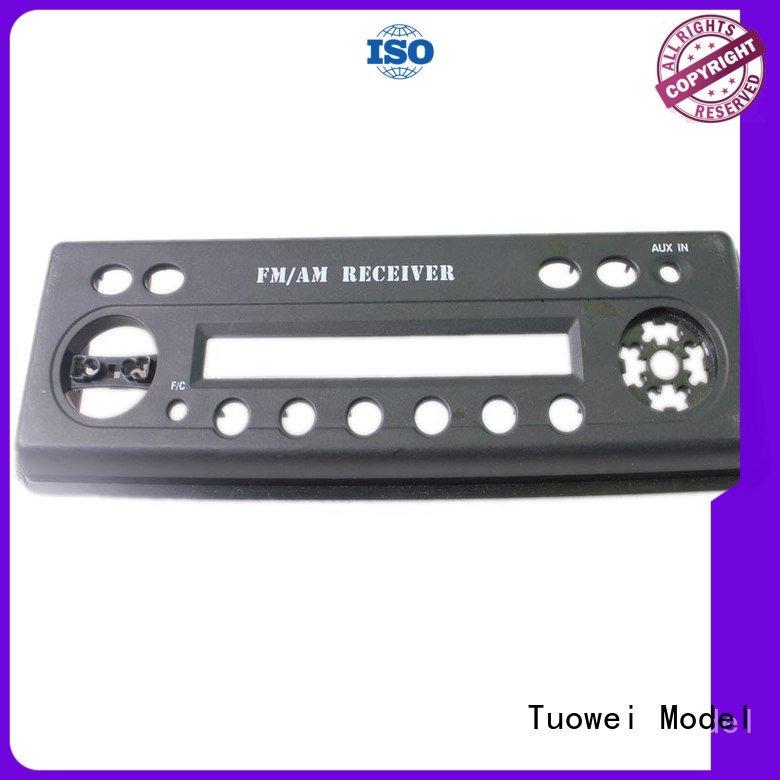 phone uav abs prototype,abs uav dredge for plastic Tuowei