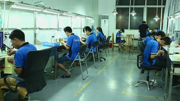 prototypeing supplier