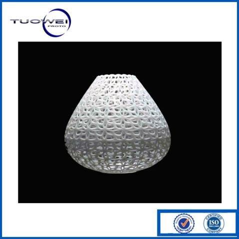 Tuowei Remote-Controlled Lock Prototype Aluminum Alloy Prototype image28
