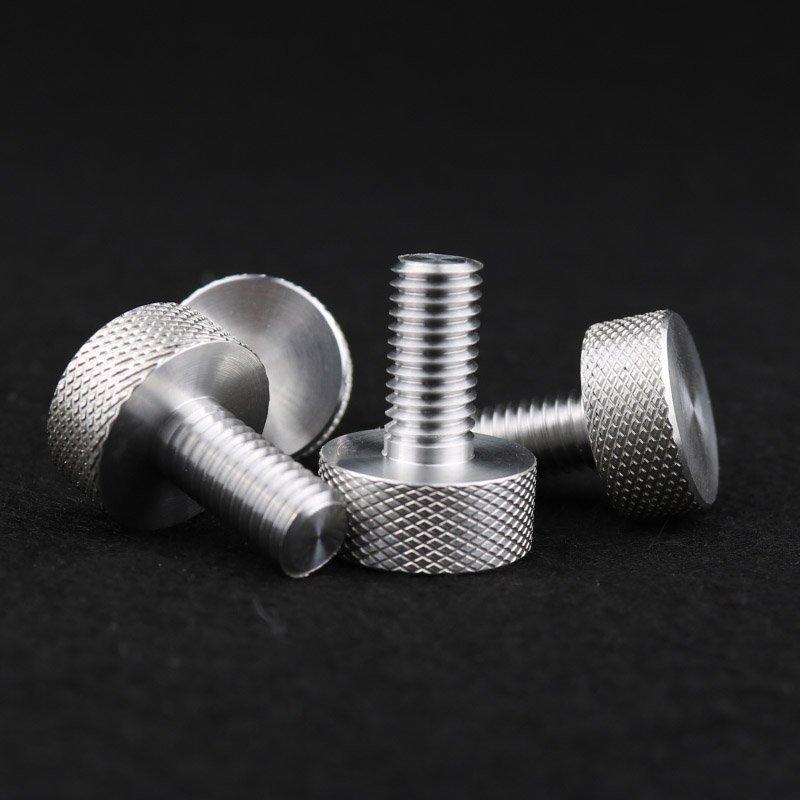 Tuowei aluminum parts for testing equipments Aluminum Alloy Prototype image3
