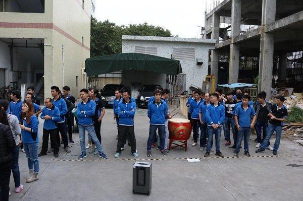 Tuowei Array image162