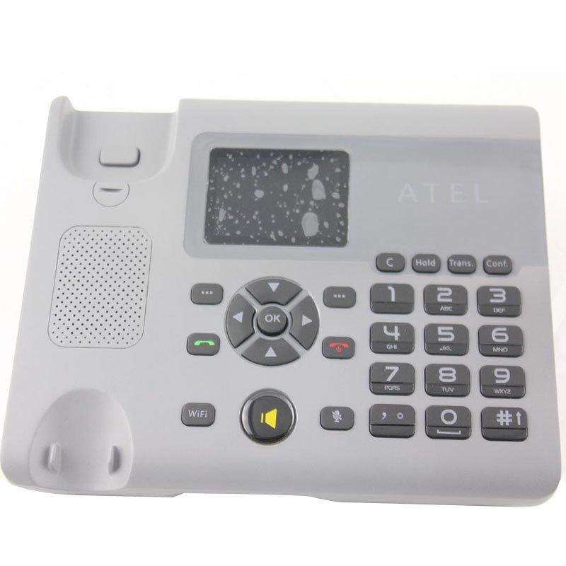 Tuowei Phone Prototyping ABS Prototype image14