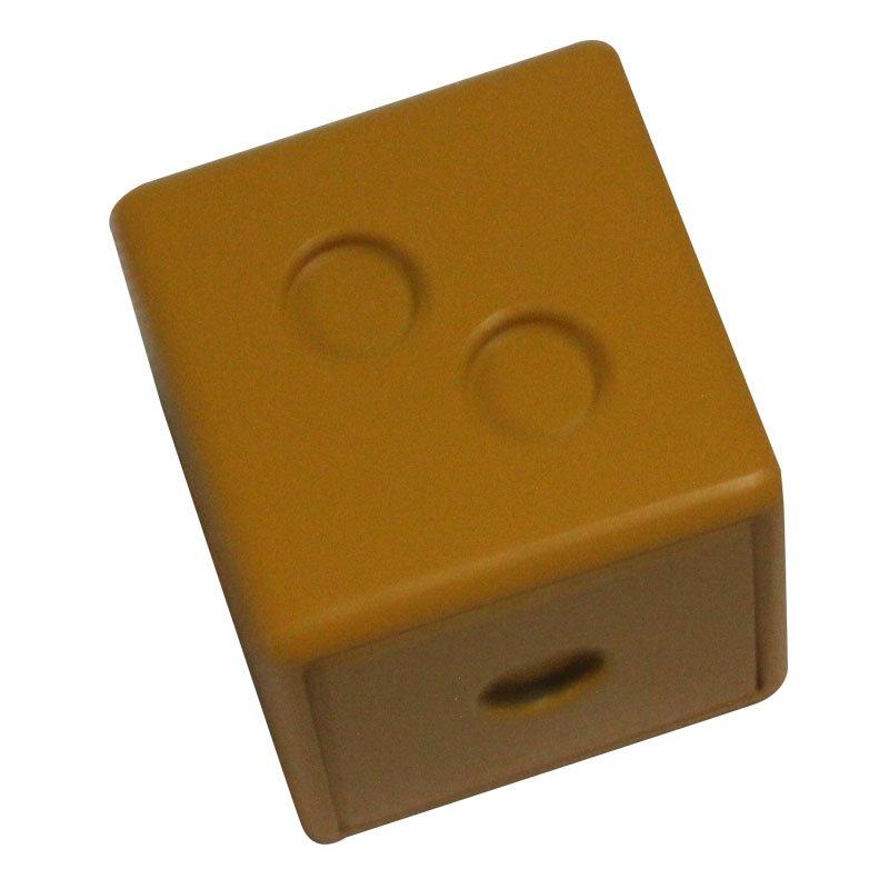 Tuowei Dice Prototype Prototype Case image17