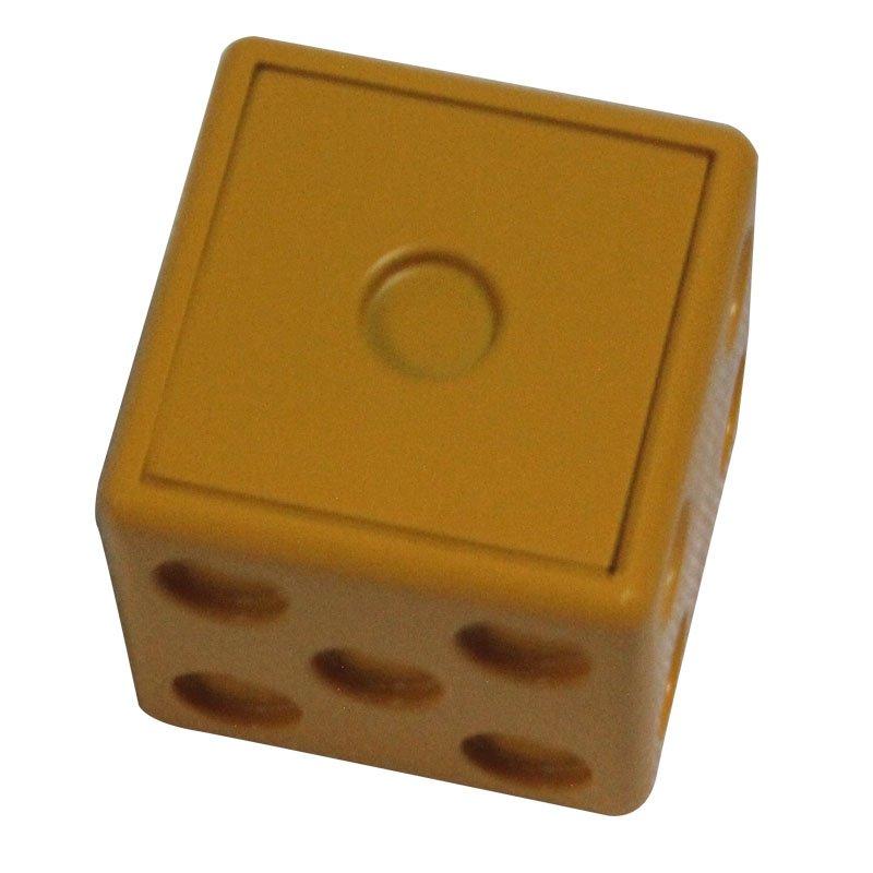 Tuowei Control Panel Prototype ABS Prototype image1