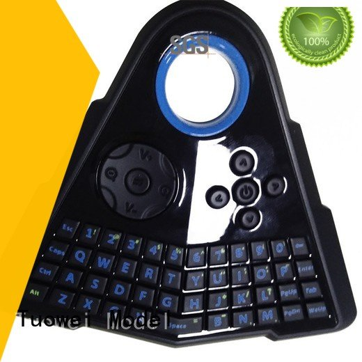 abs prototype fly mouse base printing ABS Prototype best company