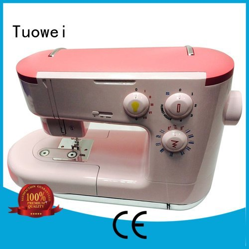 abs prototype fly mouse sewing rapid meridian instrument Bulk Buy