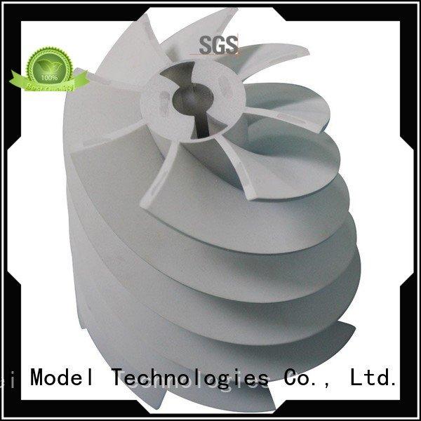 face delta robot 3d printer prototype safe for plastic Tuowei