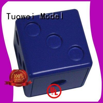 smart kettle audio Tuowei