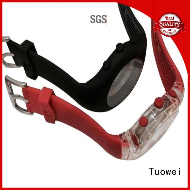stick vacuum casting prototype factory factory for plastic Tuowei