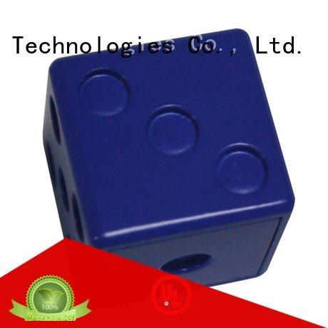 Wholesale face safe  Tuowei Brand
