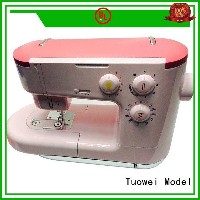 architecture Custom tumbler ABS Prototype prototyping Tuowei