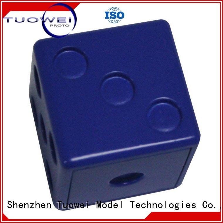 converter slasls abs prototype fly mouse smart Tuowei company