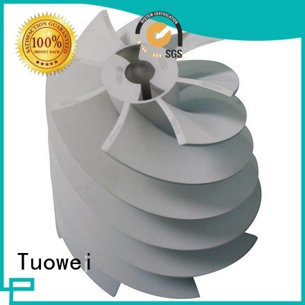 batch rapid prototyping 3d printing rings Tuowei company