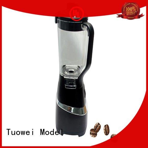Tuowei smart prototype pc design