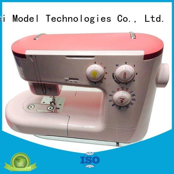 Tuowei phone rapid prototype abs factory