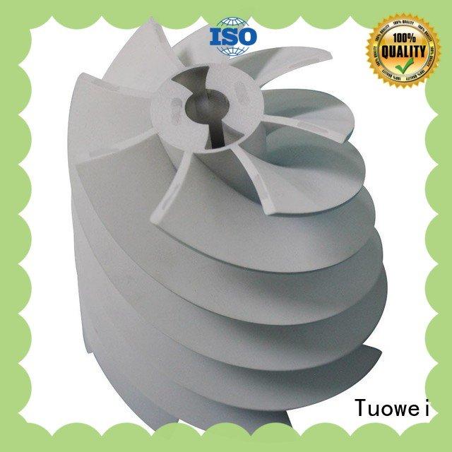 Tuowei safe best 3d printer prototypes supplier